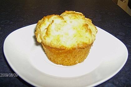 Apfel - Quark - Muffins 69