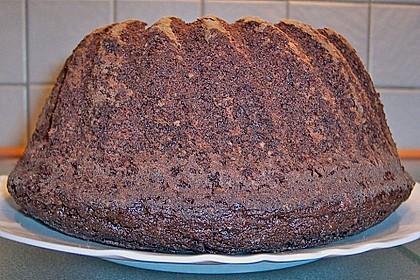 Sektkuchen - Muffins 4