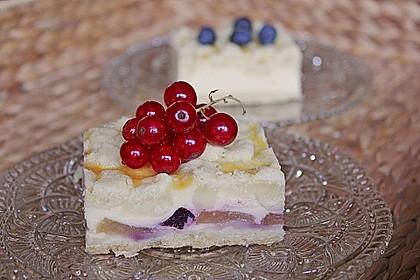 Apfel-Heidelbeer-Streuselkuchen 3