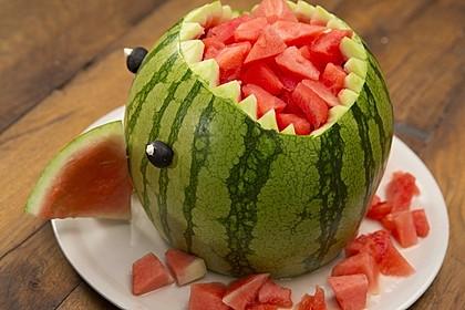 Melonen-Hai 82