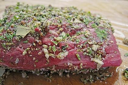 Carne salada 1