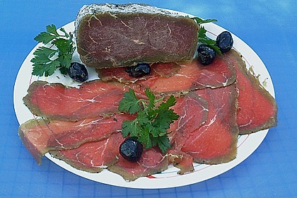 Carne salada 5