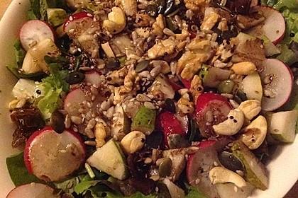 Grillfest-Salat 2