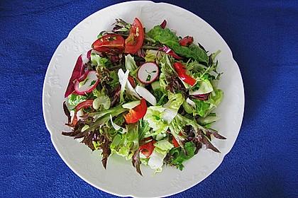 Grillfest-Salat 1