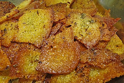 Andis Brot-Chips 3