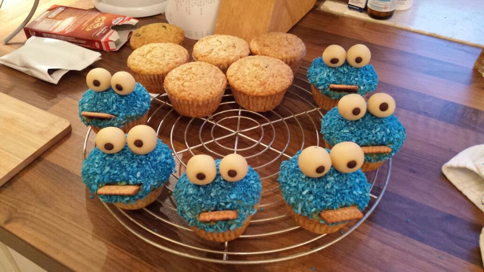 krumelmonster muffins 5