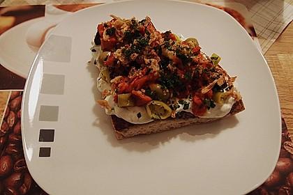 Knobi-Brot