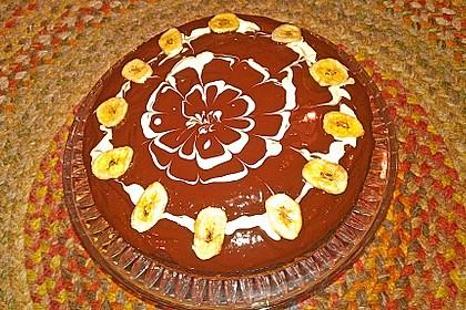 Namibischer Bananenkuchen 39