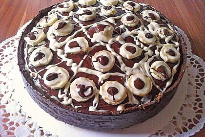 Namibischer Bananenkuchen 77