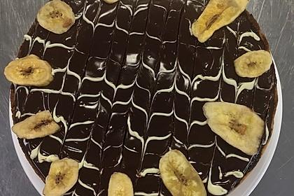 Namibischer Bananenkuchen 71