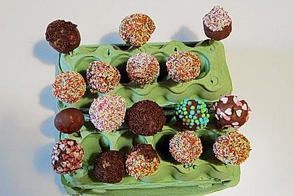 Cake Pops 11