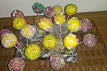 Cake Pops 14