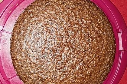 Walnuss-Möhrenkuchen 17