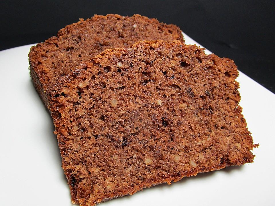 Nesquik Kuchen Von Schaech001 Chefkoch De