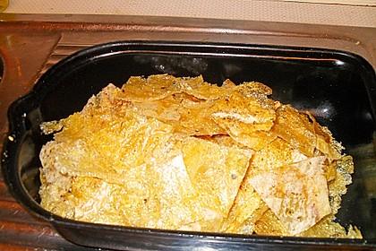 Harzer Käse Chips 14