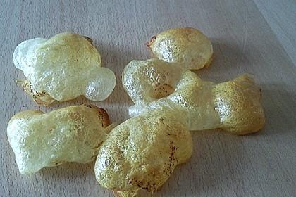 Harzer Käse Chips 11