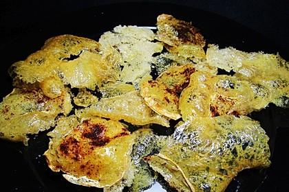 Harzer Käse Chips 18