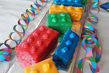 Baustein Kuchen 3