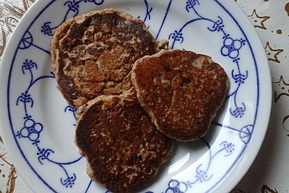 Low Carb Pfannkuchen 18