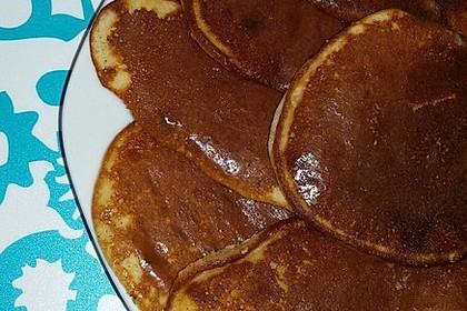 Low Carb Pfannkuchen 12