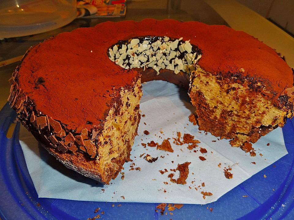 Baileys Kuchen Von N 323ti Chefkoch De