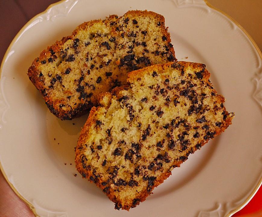 Schokosplit Kuchen Von Baumfrau Chefkoch De