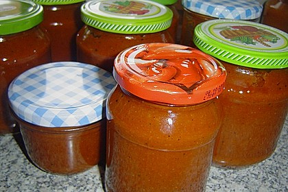 Hot-Zucchini-Ketchup 5