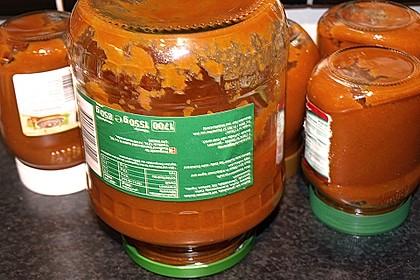 Hot-Zucchini-Ketchup 9
