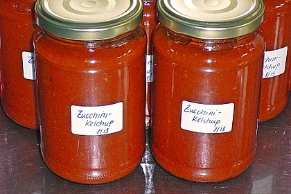 Hot-Zucchini-Ketchup 7
