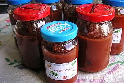 Hot-Zucchini-Ketchup 2
