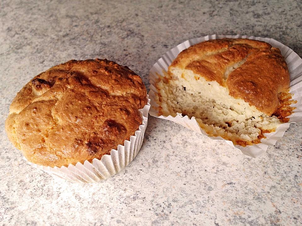 Low Carb Muffins Mit Joghurt Von Raiu Chan Chefkoch De