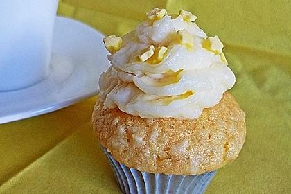 Mango-Kokos-Cupcakes 1