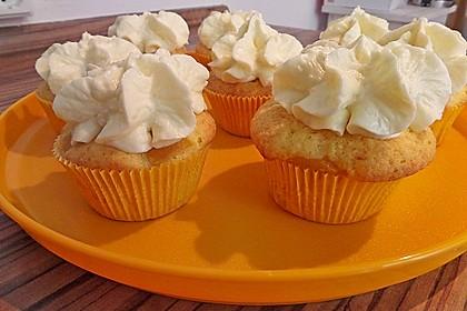 Mango-Kokos-Cupcakes 2