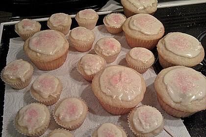 Mango-Kokos-Cupcakes 4