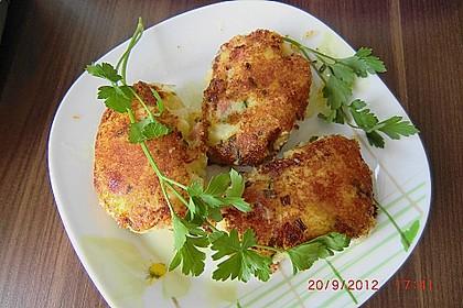 Macaire - Kartoffeln 9