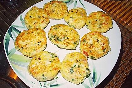 Macaire - Kartoffeln 4