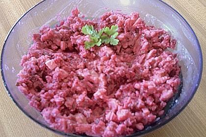 Roter Kartoffelsalat 11