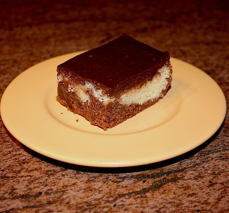 Marzipankuchen Von Bigros Chefkoch De