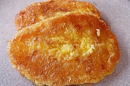 Kartoffel-Polenta-Taler 5