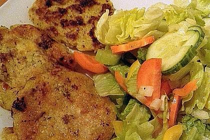 Kartoffel-Polenta-Taler 4