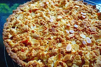 Apfel-Streuselkuchen 6
