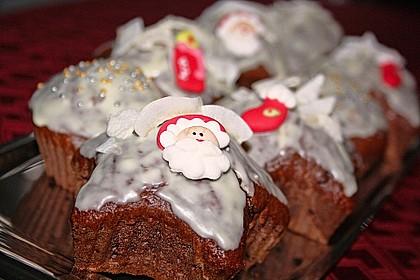 Schoko-Kokos-Nutella-Muffins 14