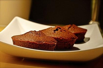 Schoko-Kokos-Nutella-Muffins 9
