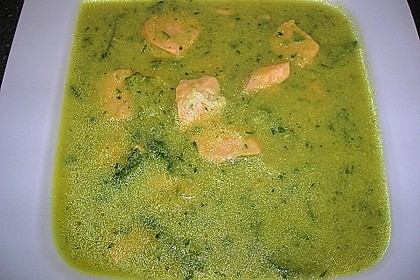 Curry-Fischsuppe 15