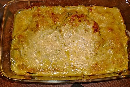 Aprikosen-Curry-Schnitzel 15