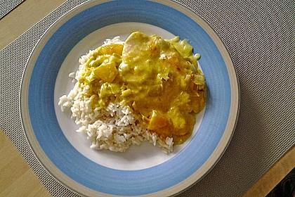 Aprikosen-Curry-Schnitzel 25