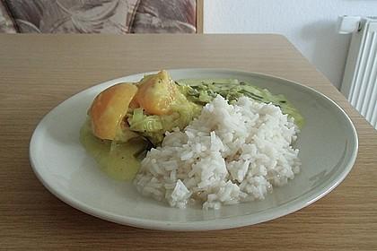 Aprikosen-Curry-Schnitzel 28