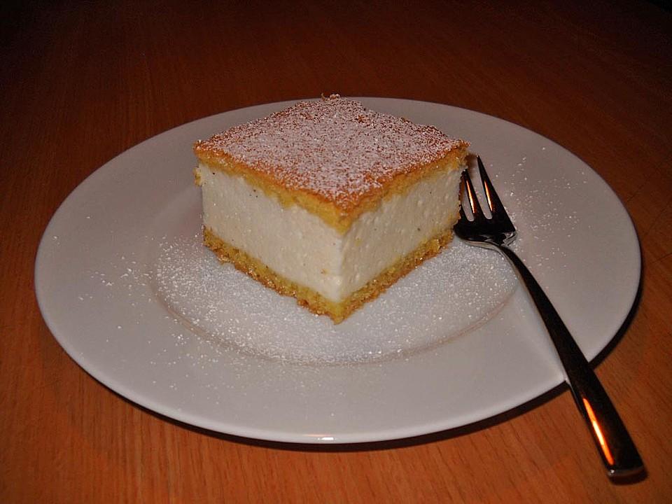 Joghurt Torte Ohne Gelatine Von Luxlunae Chefkoch De