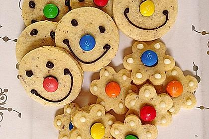 Funny Faces (Bild)