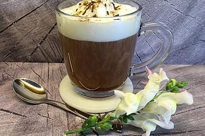 Schwarzer Wölkchen-Tee (Bild)